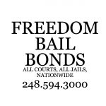 FreedomBailBonds_logo3-page-001